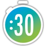Best stopwatch Apk For Android