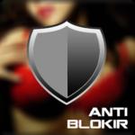 BF Browser Anti Blokir Apk
