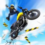Bike Jump Apk Mod