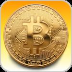 Bit Mine - Bitcoin Hash Cloud Mining Apk