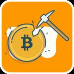 BTC Cloud Mining - Earn BTC Apk