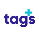 Caller ID: Tags+ Apk