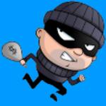 Catch The Thief Apk