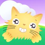 CatsGarden Apk