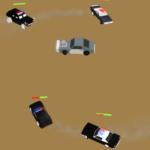 Chase Survival 3D Apk