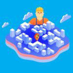 City Service 3D Mod Apk