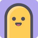 Crayon Icon Pack Apk