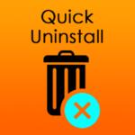 Delete apps PRO Apk