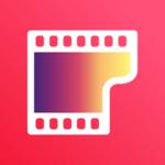 FilmBox Apk