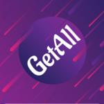 GetAll Apk