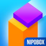 GoBlox: Premium Apk