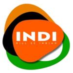 Indi - Explore New Short Videos Apk