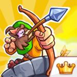 King of Defense Premium: Tower Defense Offline Apk