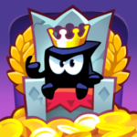 King of Thieves Apk Mod
