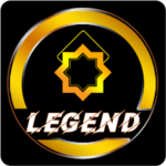 Legend TV Ertugrul Ghazi Apk App
