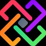 LineX Icon Pack Apk