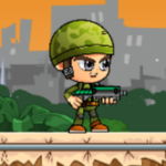 Most Expensive Game Army Mission Apk