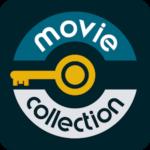 Movie Collection Unlocker Apk