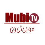 Mubi Tv Apk