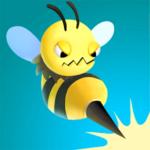 Murder Hornet Apk