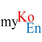 영작연습과 영어회화 Apk