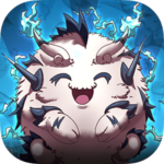 Neo Monsters Apk Mod
