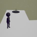 Path Catcher - One tap 3D puzzle monument game Apk
