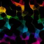Prism Live Wallpaper Apk