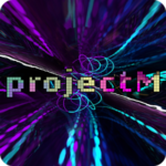 projectM Apk