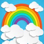 Proxy Rainbow Apk
