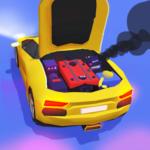 Repair My Car Apk