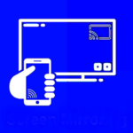 Screen Mirroring Pro For Roku Apk For Android