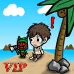Stay Alive VIP Apk