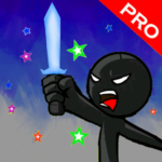 Stickman Fight Hero Legends Apk