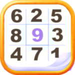 Sudoku Ultimate Apk