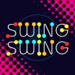 SwingSwing Music Game Apk