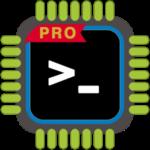 TCP Telnet Terminal Pro Apk