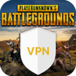 VPN For PUBG Mobile Free VPN Proxy Master