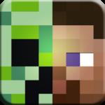 World for Minecraft Apk