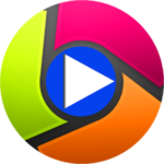 XX Video Player Apk, Xvideostudio.Video Editor Apk2