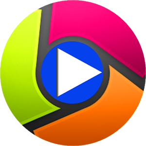 Xvideostudio.Video Editor Apk Download For Android Offline Free Download 1