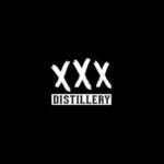 XXX DISTILLERY APK