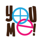 YouMe Dating Apk