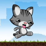 9 Lives: The Cat Goes Home APK