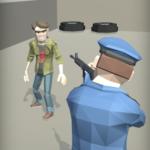 Agent Shot 3D APK