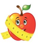 Body Fit Calculator Apk