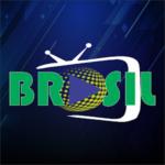 Brasil TV APK