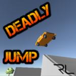 Deadly Jump APK