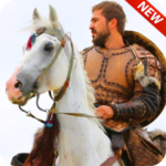 Ertugrul Game 2020 - Horse Riding Simulator 2020 APK
