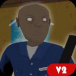 Evil Officer V2 Apk